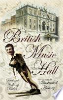British Music Hall