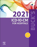 Buck S 2021 Icd 10 Cm For Hospitals