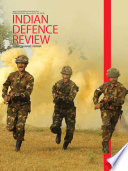 Indian Defence Review Vol 29.2 Pros And Cons Of Private