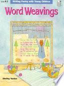 Word Weavings