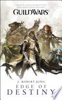 Guild Wars  Edge of Destiny