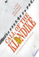 download ebook call of the klondike pdf epub