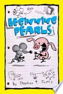 Beginning Pearls