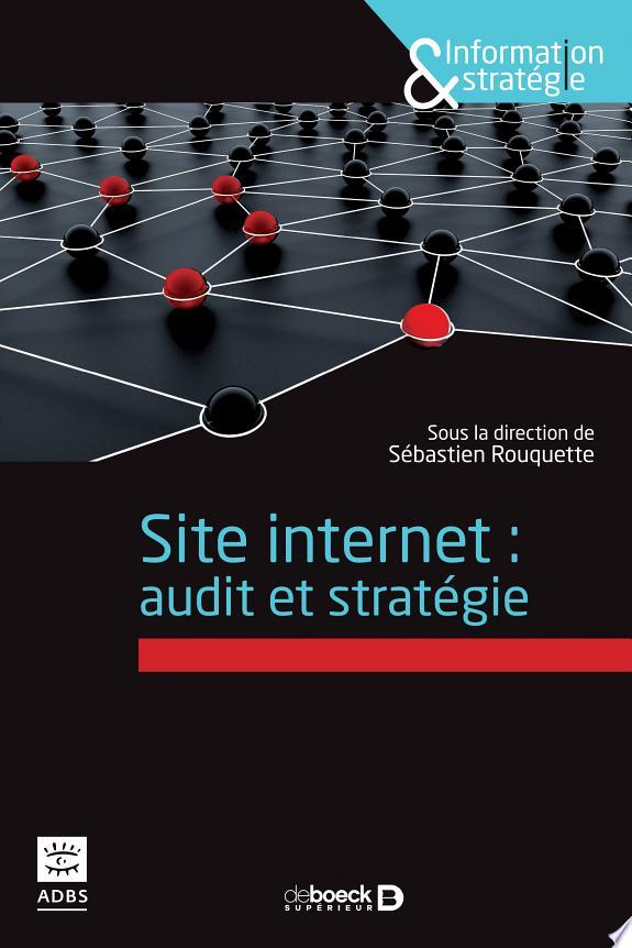 Responsive Web design / Ethan Marcotte ; [préface de Jeremy Keith ; adapté de l'anglais par Charles Robert].- Paris : Eyrolles , DL 2017
