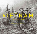 Vietnam: The Real War Pdf/ePub eBook