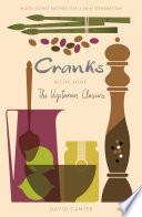 Cranks Recipe Book
