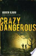 Crazy Dangerous Book PDF