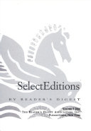 Select Editions