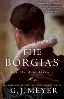 download ebook the borgias pdf epub