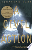 A Civil Action Free download PDF and Read online