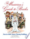 The Musician s Guide to Brides