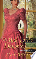 The Mad Lord s Daughter