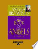 Sylvia Browne s Book of Angels