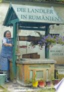 Die Landler in Rumänien