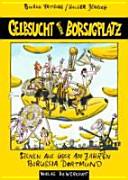 Gelbsucht überm Borsigplatz