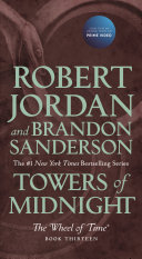 download ebook towers of midnight pdf epub