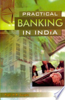 Practical Banking In India