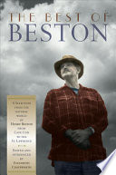 The Best of Beston