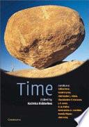 Ebook Time Epub Katinka Ridderbos Apps Read Mobile