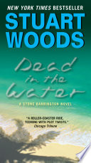 Dead in the Water Book PDF
