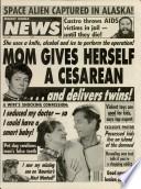 Jul 4, 1989