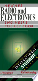 Newnes Radio and Electronics Engineer s Pocket Book