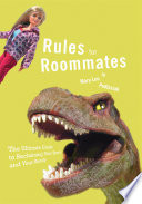 Rules for Roommates
