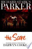 Parker  The Score