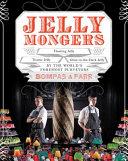 Dark Jelly [Pdf/ePub] eBook