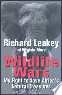 Wildlife Wars