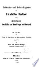 Codex traditionum Westfalicarum