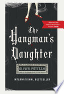 The Hangman s Daughter