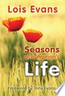 Seasons of a Woman s Life