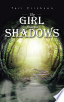 The Girl from the Shadows