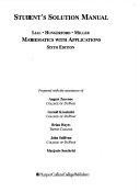 mathematics-and-applications