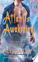 Atlantis Awakening Pdf/ePub eBook