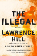 The Illegal Pdf [Pdf/ePub] eBook