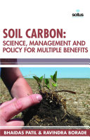 Soil Carbon : of current technical and scientific knowledge...