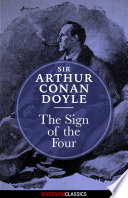 The Sign of the Four (Diversion Classics) by Sir Arthur Conan Doyle
