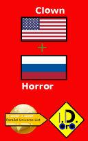 download ebook clown horror (nederlandse editie) pdf epub