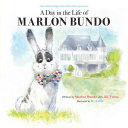 Last Week Tonight with John Oliver Presents a Day in the Life of Marlon Bundo To The Trevor Project And Aids