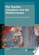 The Teacher Literature And The Mediterranean