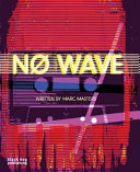 No Wave