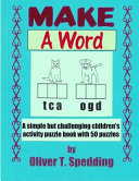 Make a Word Book PDF
