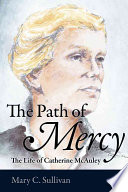 The Path of Mercy Book PDF