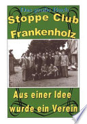 Stoppe Club
