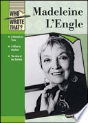 Madeleine L Engle