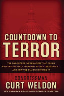 download ebook countdown to terror pdf epub