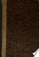 Geestelijcke harmonie van veelderley ende uytgelesene, soo oude als nieuwe catholijcke, kerckelijcke lof-sangen, leysenen, ende liedekens [...] diemen in 't Vorstendom Cleve by de catechismus singht