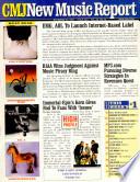 22 Nov 1999